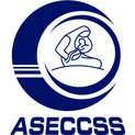 aseccss.png